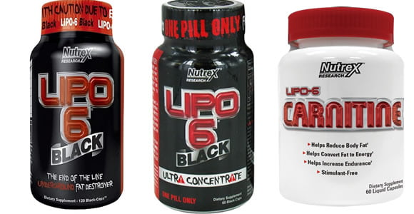 lipo 6 black, lipo 6 black ultra concentrate, lipo 6 carnitine
