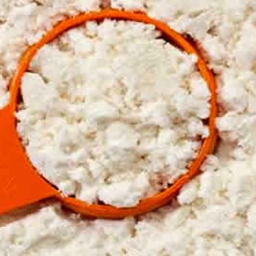 PIS – Proteína isolada de soja ajuda a emagrecer