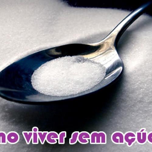 Viver sem comer doces e açúcar é possível?
