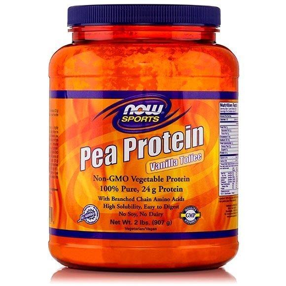 pea protein vegan protein o que e suplemento