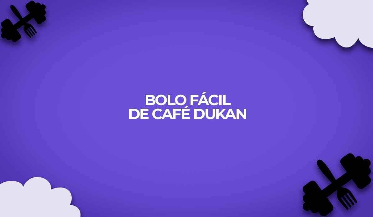 receita-bolo-de-cafe-dukan-fit