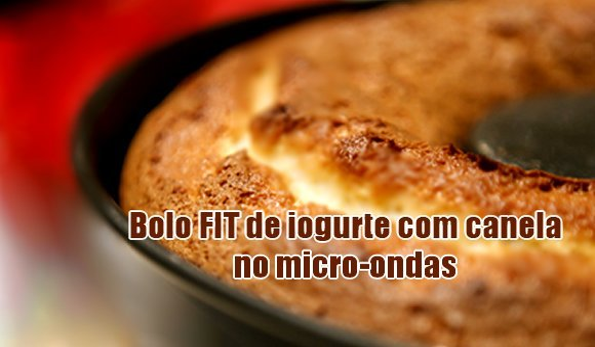 receita-fit-bolo-iogurte-canela-dieta-dukan