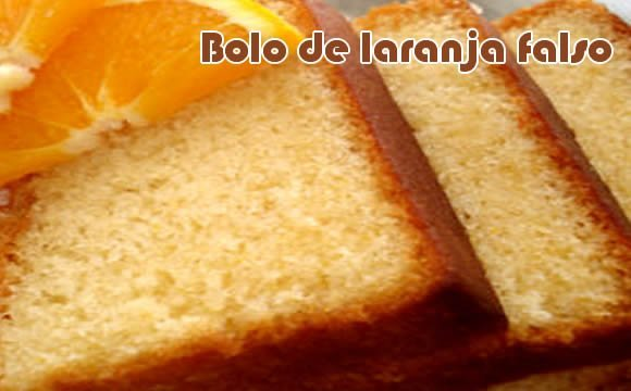 receita-fit-dukan-bolo-de-laranja-light-falso