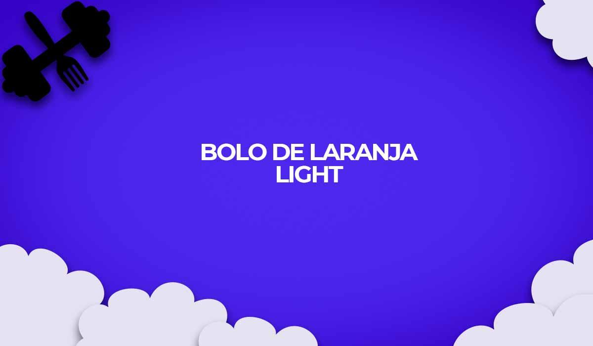bolo-de-laranja-light-dukan-receita-fit-micro