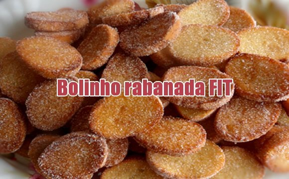 bolo-rabanada-fit-dukan-light-natal-receita