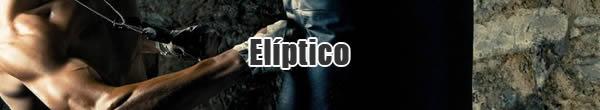 eliptico