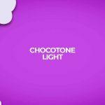 receita chocotone fitness fit light como fazer
