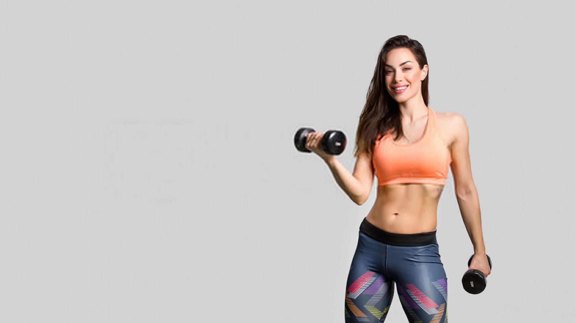 Top 5 aplicativos fitness de treinos gratuitos