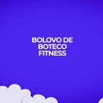 comida boteco fitness bolovo frango copa do mundo