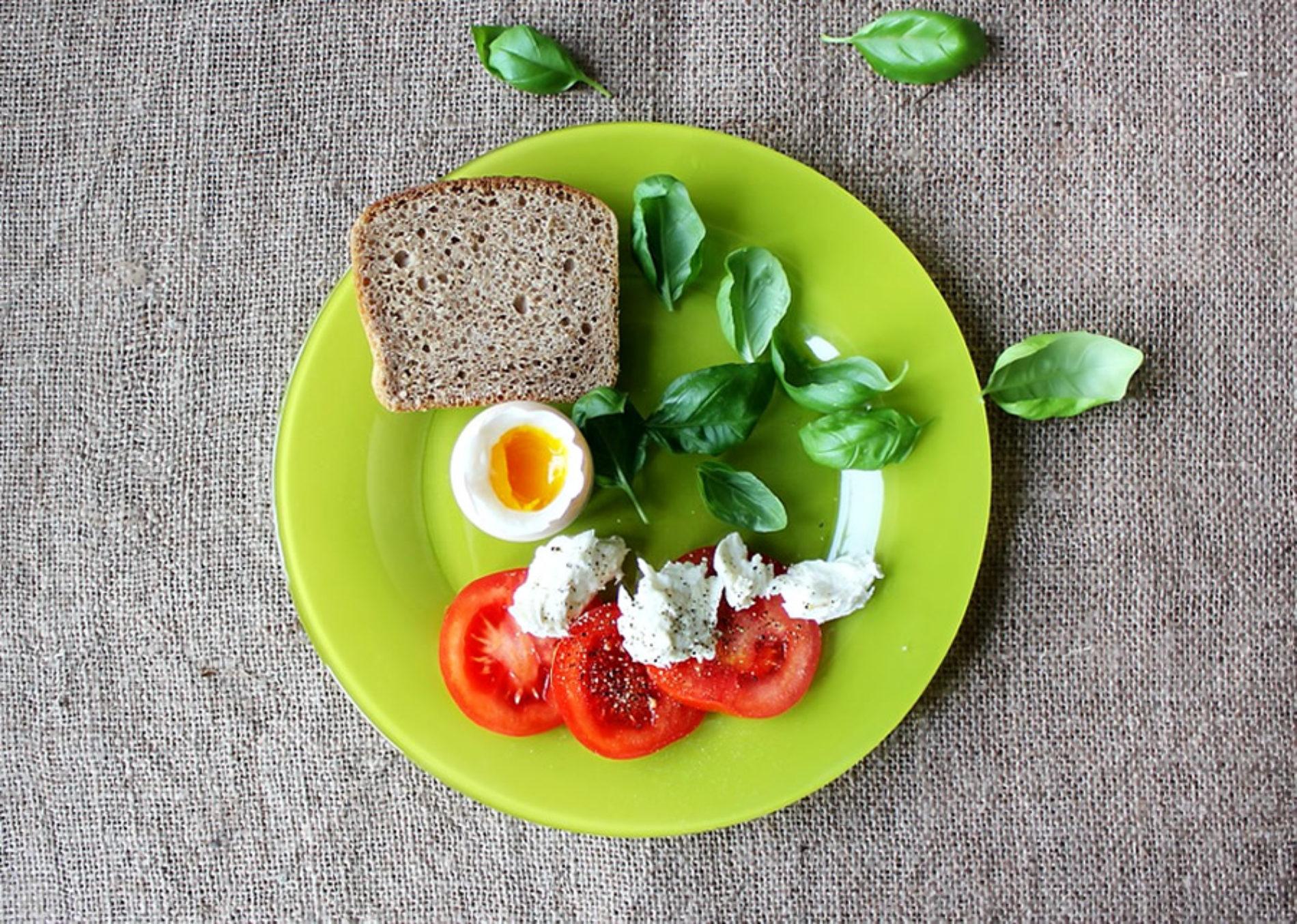 Quando comemos pouco o estômago diminui? E isso ajuda a emagrecer?