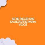 receitas fitness 2020 melhores pratos saudaveis
