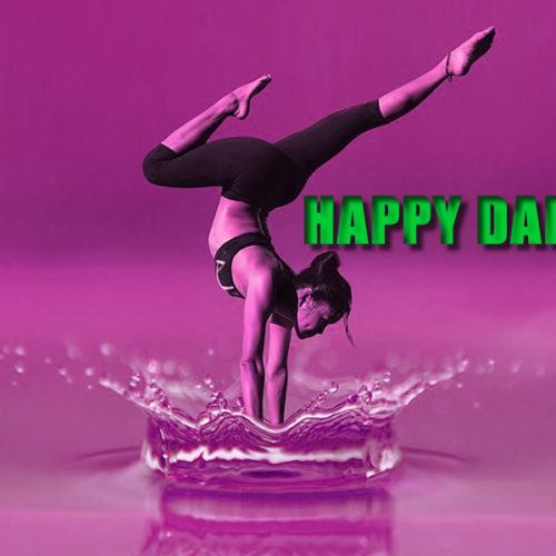 O que é a Happy Dance e como emagrecer?