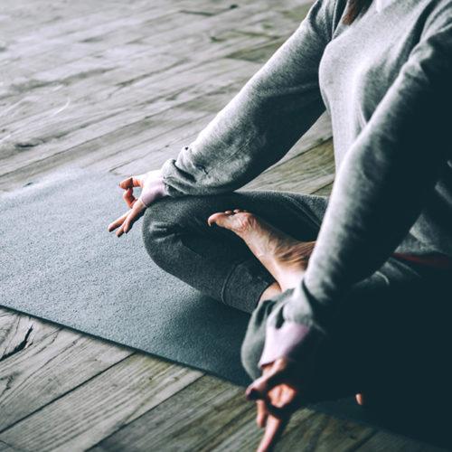 Como ter energia para treinar após um dia cansativo