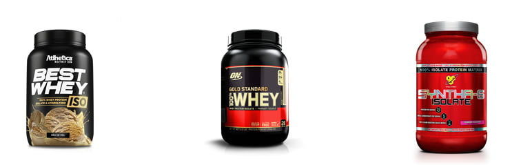 whey protein suplemento black friday
