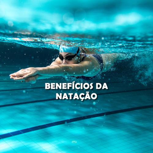 Principais diferenças entre natação no mar e na piscina