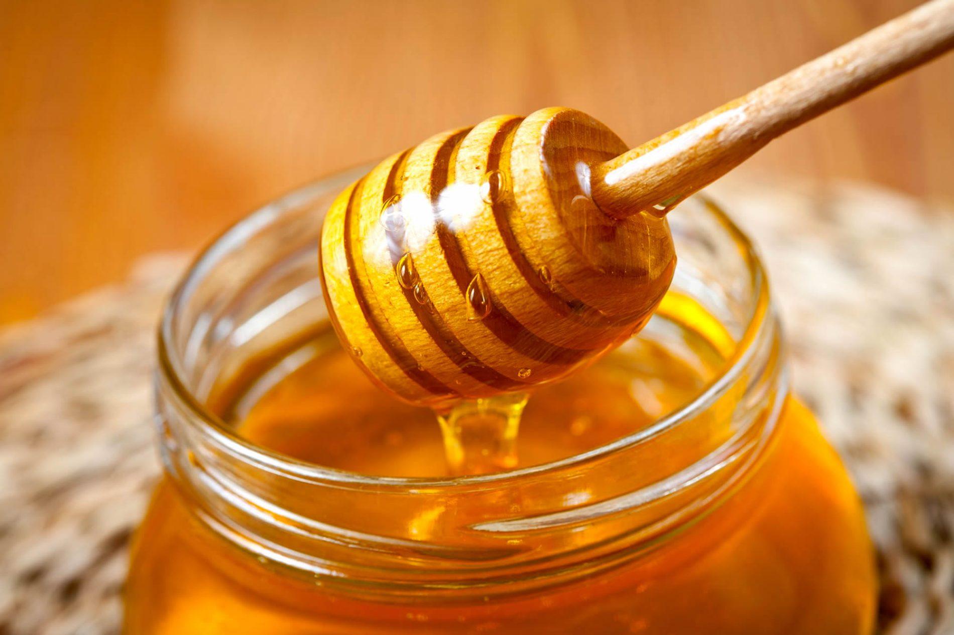 Cinco substitutos ao açúcar refinado no dia a dia