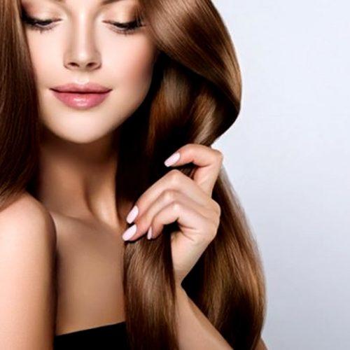 Whey Protein nos cabelos? Injeção de proteínas para dar vida aos fios