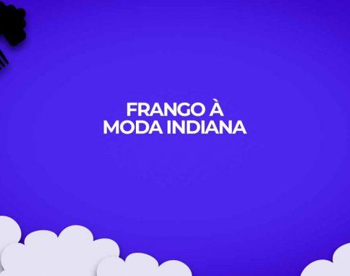 receita fitness de frango a moda indiana para dieta dukan ataque